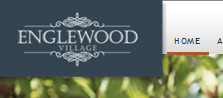 Englewood Village Thumbnail 1