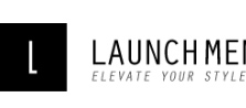 Launchmens