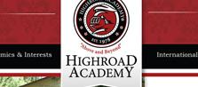 Highroad Academy
