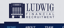 Ludwig Recruitment