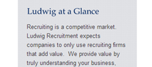 Ludwig Recruitment Thumbnail 3