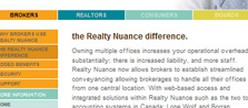 Realty Nuance Thumbnail 2