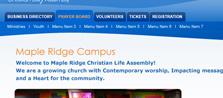 CLA Church Thumbnail 2