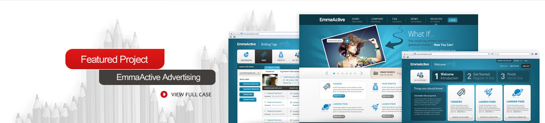 emmapromo