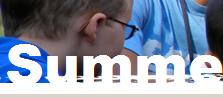 Camp Squeah Thumbnail 2