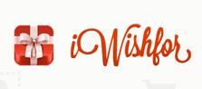 iWishFor Wishlist App