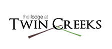 Lodge at Twin Creeks BB Thumbnail 1