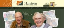 Harrison Landing Thumbnail 1