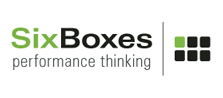 Sixboxes Performance Thinking